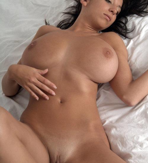 numero de telephone porno gros nichons